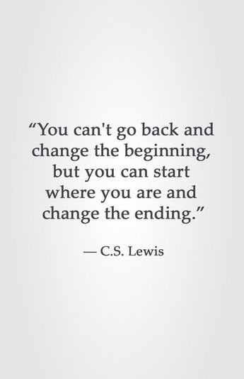 60 Best Quotes About Change To Help You Embrace It (Even When It Scares You)