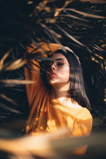 26 Best Photography Tutorials to Check Out in 2019