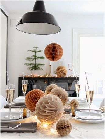 A touch of Luxe: December 2013
