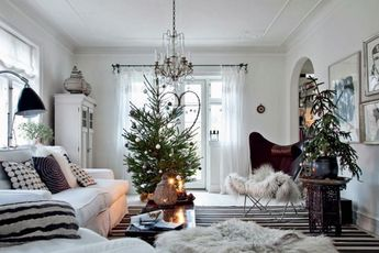 15+ Best Christmas Decorations for Winter Holidays