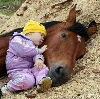 Good Sleep....????