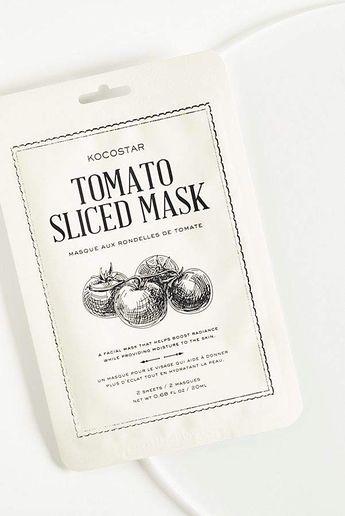 Kocostar Slice Sheet Mask