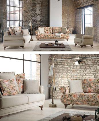 #koltuk #kanepe #koltuktakımı #architecture #evim #evdekorasyonu #sofa #salon #düğün #dekorasyon #furniture #gelin #gelinevi #home #ceyiz #çeyiz #mobilya #masko #mobilyadekorasyon #salon #instagood #instalike by mert.mobilya