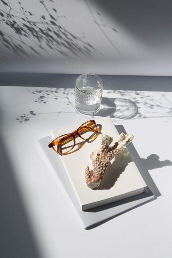 jacob-reischel-neubau-eyewear-mg01977
