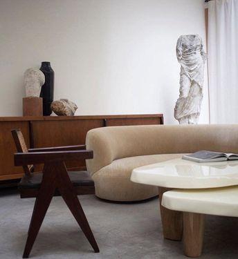 Fabulous Ideas Can Change Your Life: Minimalist Interior Office Lamps minimalist kitchen tiny house on wheels.Minimalist Interior Style Chairs minimalist home layout living rooms.Minimalist Interior White Scandinavian Style..