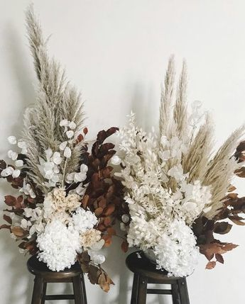 Fall to Winter Decorating Ideas for a Timeless & Modern Home