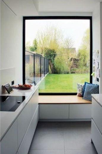 Best Choosing Window On Your House