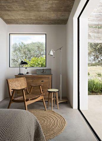 Interior Design Addict: DESTINATION EN VUE______________FARNIENTE A L'ALGARVE - Inaîlé | Interior Design Addict