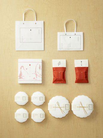 松屋銀座で「日本パッケージデザイン大賞」展-「アジパンダ」携帯ストラップも [写真] | 銀座経済新聞