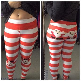 23 Most Embarrassing Yet Funny Clothing Design Fails