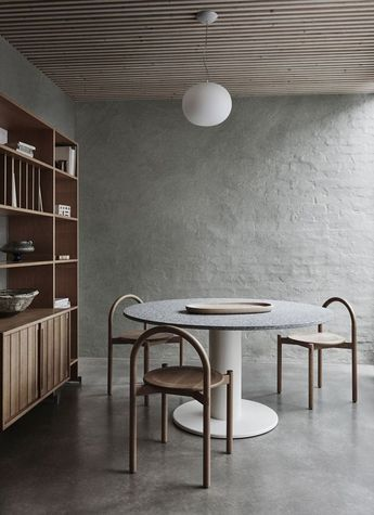 32 The Best Furniture Trend Inspiration 2018