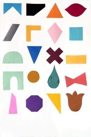 symbols by nola