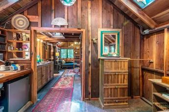 A Look Inside the Most Expensive Tiny Homes on the Market