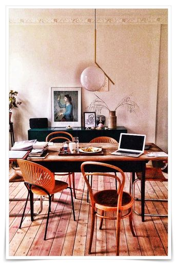 Home Decor Projects Can Be Fun – Just Take Some Good Advice