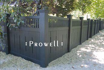 7 Fabulous Cool Ideas: Minimalist Fence Design dark vinyl fence.Brick Fence With Wood bamboo fence design.French Gothic Picket Fence..