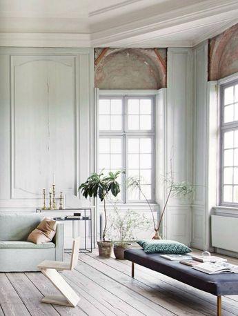 Stunning Modern Home Decor Ideas