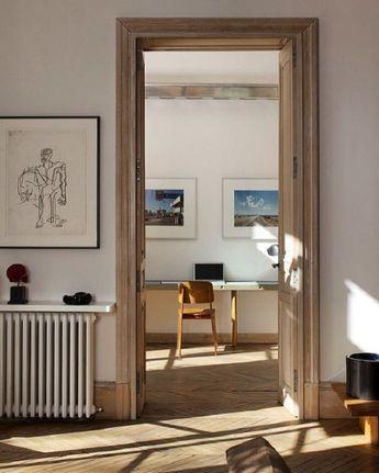 Lagom na decoração: tudo sobre o estilo sueco