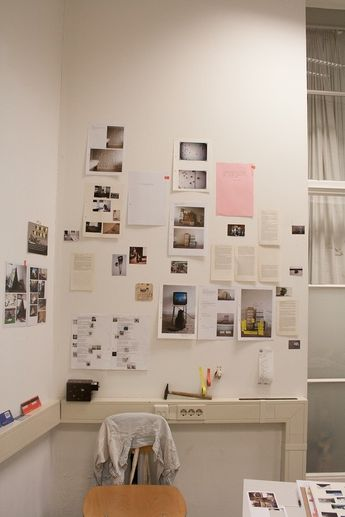Brainstorming - #Brainstorming #innenraum