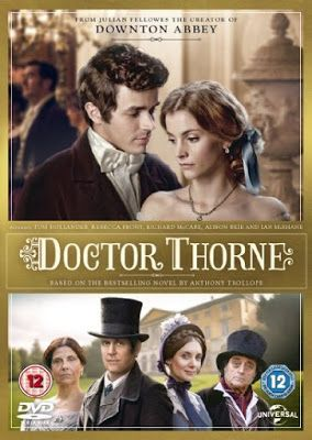 Doctor Thorne - Movie Review of an Excellent Show