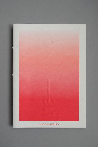 Image result for riso gradient