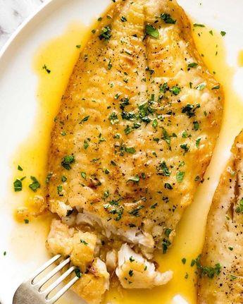 Pazartesi sendromunu atlatmak için balıkla başlayalım 😊🐳🐋🦑🦐🐠🦈🐬🐟 #vangölü #edremit #dümenrestaurant #ipekyolu #van #tuşba #pazartesi #balık