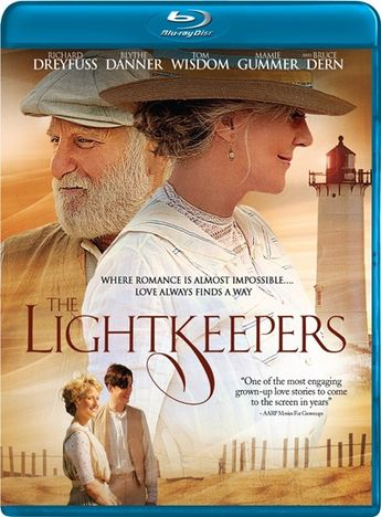 The Lightkeepers | 2009 |