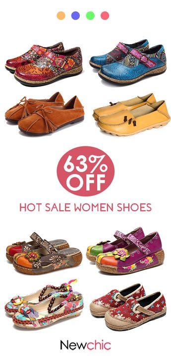 Hot sale women shoes.