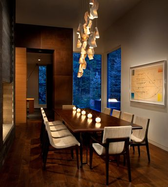 Designer QnA: Alan Tanksley Tells Us the Sexy Part of a Project by Marianne Litty | Articles