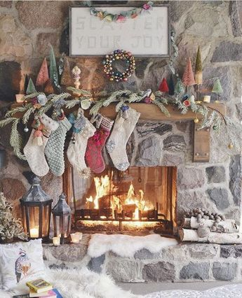 Holiday Decorating Services + Packages
