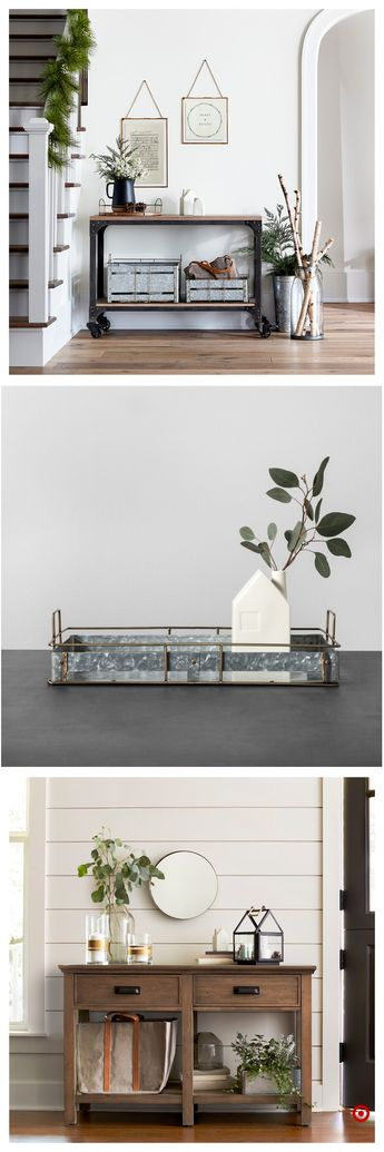 Shop Target for decorative tray you will love at great low prices. Free shipping on all orders or free same-day pick-up in store.