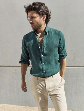 summer mens fashion which is really great  #summermensfashion