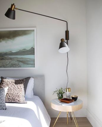 That morning sunshine got us up and at 'em on a Saturday! Thx for the #mywestelm photo, @apartment_34!