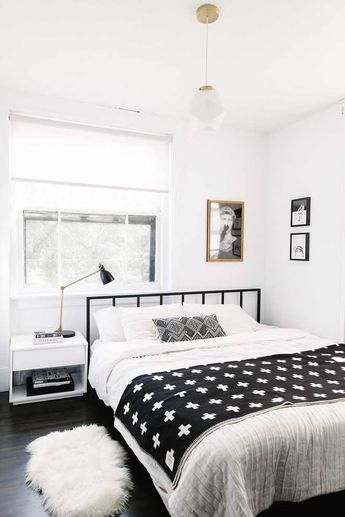33+ Beautiful Bohemian Bedroom Decor to Inspire You