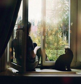 Zafer Dede • oldfarmhouse:   A fine Spring morning    ...