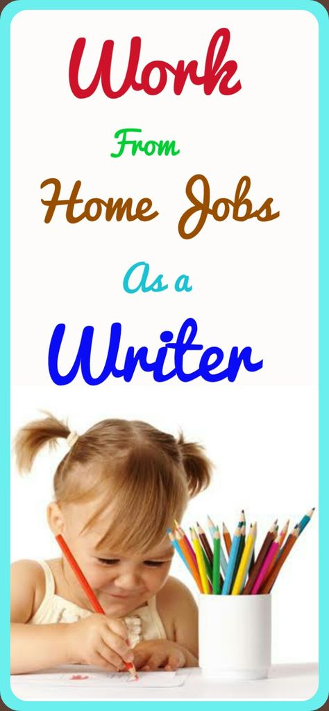 Fitness writing jobs