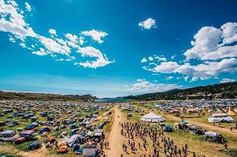 Festivals to Go to Around the World | ARISE