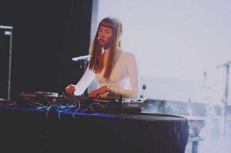 Festivals to Go to Around the World | Iceland Airwaves