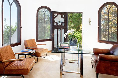 #Girlboss - See Sia's $4.99 Million Dollar Los Feliz Pad - Photos