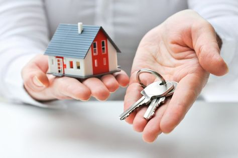 Plano home loans