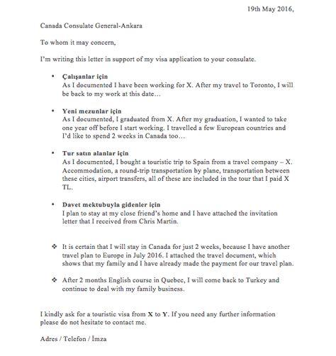 Super visa sample invitation letter canada immigration forum 4178939 super visa sample invitation letter canada immigration forumsuper visa invitation letter canada immigration forumletter of invitation canadaca sample altavistaventures Gallery