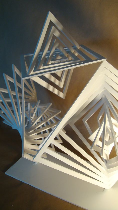 Two Dimensional Design - WordPresscom