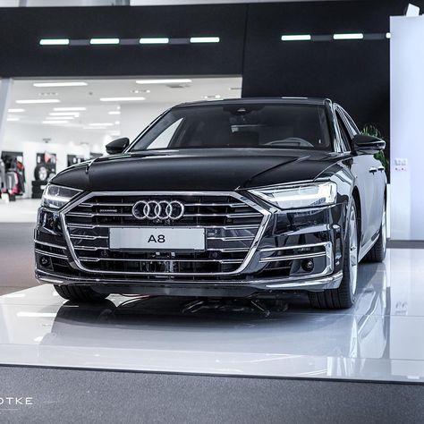 Audi A8 life of @picturebrain ________________________________________________ U