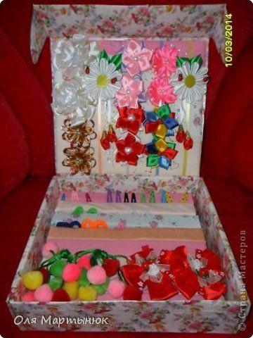 Подарки для детей до трех лет 504