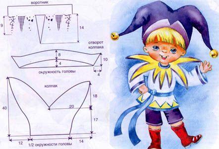 Светофор в школу своими руками из цветной бумаги 63