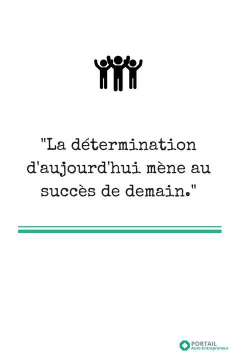 #citations #quotesoftheday #autoentrepreneur #entrepreneur #motivation