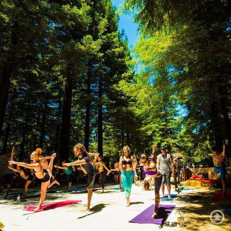 Festivals to Go to Around the World | Northern Nights