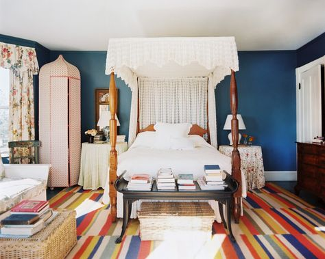 We're Floored - 30 Easy Color Ideas for Every Room of Your House