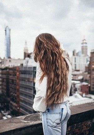 Take Care Of Your Scalp - Genius Hair Hacks from the Pros To Try This Holiday Season - Photos
