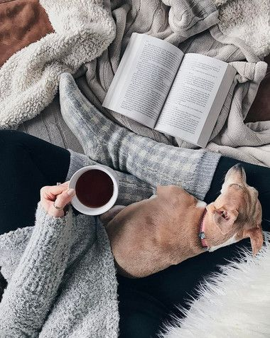 @sweptawaybybooks - The Best Bookstagram Accounts for Bibliophiles - Photos
