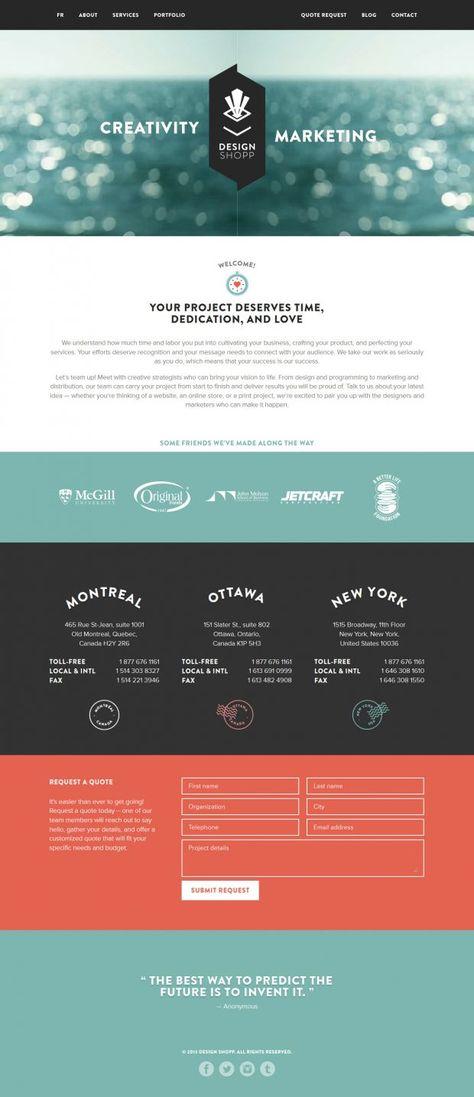 Archi  Interior Design WordPress Theme by OceanThemes